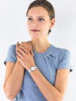 Obaku Denmark V146LCIRL zegarek dla dzieci Slim