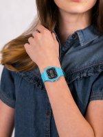 QQ M173-014 dla dzieci zegarek Dla dzieci pasek