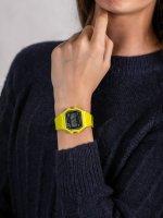 QQ M173-016 dla dzieci zegarek Dla dzieci pasek
