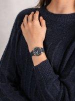 QQ QC15-305 dla dzieci zegarek Dla dzieci pasek