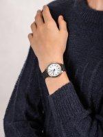 QQ QC15-334 dla dzieci zegarek Dla dzieci pasek