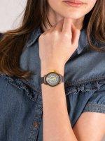 Zegarek dla dzieci QQ Smile RP01-009 - duże 5