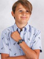 Lorus R2381HX9 zegarek dla dzieci Dla dzieci