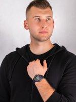 G-Shock G-2900F-2VER zegarek dla dzieci G-SHOCK Original
