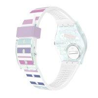 Zegarek dla dzieci Swatch Originals Gent GL702 - duże 5