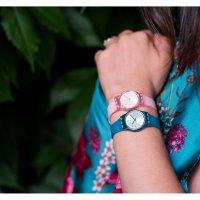 Zegarek dla dzieci Swatch Originals LP161 - duże 5