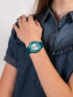 Zegarek dla dzieci Timex Dla dzieci TW5M06400 - duże 5