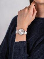 Zegarek dla dzieci Tommy Hilfiger Damskie 1720011 - duże 5