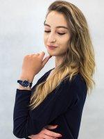 Tommy Hilfiger 1791598 zegarek dla dzieci Damskie