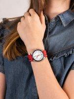 Tommy Hilfiger 1720006 dla dzieci zegarek Męskie pasek