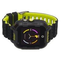 Garett 5903246286809 zegarek dla dzieci Dla dzieci