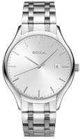 Zegarek męski Doxa  challenge 215.10.021.10 - duże 1
