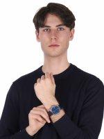 zegarek Doxa 216.10.202.03 automatyczny męski Challenge Challenge Automatic