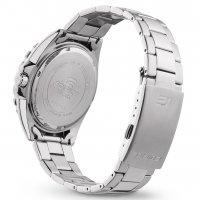 zegarek Edifice EFV-130D-1AVUEF kwarcowy męski Edifice