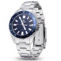 zegarek Edifice EFV-130D-2AVUEF kwarcowy męski Edifice
