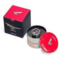 zegarek Edifice EQS-930HR-1AER solar męski EDIFICE Premium Honda Racing Limited Edition