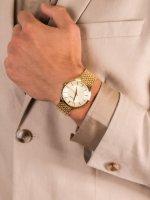Zegarek elegancki  Bransoleta A1276.1111Q - duże 5