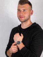Pulsar PX3183X1 zegarek męski Klasyczne