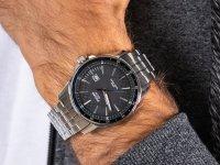 Zegarek elegancki  Klasyczne PX3203X1 Classic Solar - duże 6