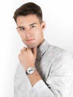 Zegarek elegancki Adriatica Bransoleta A1284.5163Q - duże 4