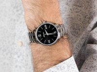 Zegarek elegancki Adriatica Bransoleta A1284.5164Q - duże 6