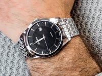 Zegarek elegancki Adriatica Bransoleta A1288.5114Q - duże 6
