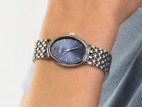 Adriatica A3436.5115Q Classic zegarek elegancki Bransoleta