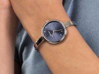 Adriatica A3701.5115Q zegarek elegancki Bransoleta