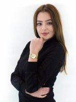 Zegarek elegancki Adriatica Bransoleta A3712.114SQZ - duże 4