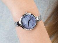 Adriatica A3714.511BQ zegarek elegancki Bransoleta