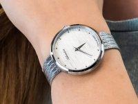 Zegarek elegancki Adriatica Bransoleta A3716.5143Q - duże 6