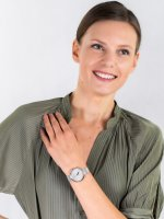 Zegarek elegancki Adriatica Bransoleta A3716.5147Q - duże 4