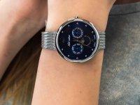 Zegarek elegancki Adriatica Bransoleta A3732.5185QF - duże 6