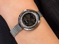 Zegarek elegancki Adriatica Bransoleta A3771.5144QZ - duże 6