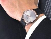 Adriatica A8241.R267Q zegarek elegancki Bransoleta
