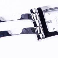 Atlantic 29029.41.25-POWYSTAWOWY zegarek elegancki Elegance