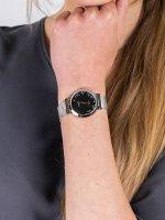 Zegarek elegancki Atlantic Elegance 29039.41.69MB - duże 5