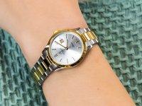 Atlantic 22346.43.21 zegarek elegancki Sealine