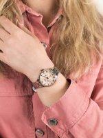 Zegarek elegancki Casio Sheen SHE-3055SPG-4AUER - duże 5