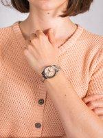 Zegarek elegancki Casio Sheen SHE-3059SPG-9AUER - duże 5
