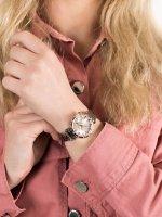 Zegarek elegancki Casio Sheen SHE-4051SG-4AUER - duże 5