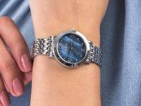 Delbana 41701.613.1.544 zegarek elegancki Villanova