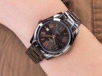 Festina F16866-1 Boyfriend zegarek elegancki Classic