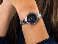Zegarek elegancki Festina Mademoiselle F20381-2 - duże 6