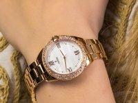 Zegarek elegancki Festina Trend F16920-1 - duże 6