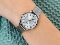 Lorus RTA69AX9 zegarek elegancki Klasyczne
