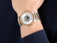 Maserati R8823127001 CIRCUITO zegarek elegancki Circuito