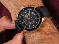 Maserati R8871627001 CIRCUITO zegarek elegancki Circuito