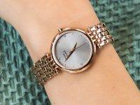 Zegarek elegancki Pierre Ricaud Bransoleta P22010.9147Q - duże 6