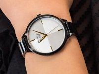 Zegarek elegancki Pierre Ricaud Bransoleta P22012.B1G3Q - duże 6